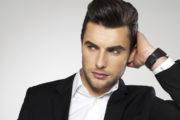 Erros mais comuns ao secar o cabelo em casa